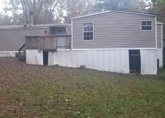 Foreclosed Home in Bremen 30110 TRIPLE TREE RD - Property ID: 4322074721