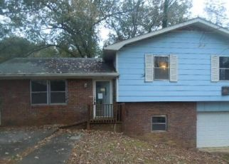 Foreclosed Home in Rome 30161 ELBERTA ST SW - Property ID: 4322084796