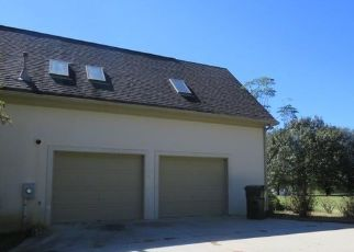 Foreclosed Home in Fayetteville 30215 ISLEWORTH WAY - Property ID: 4322087410