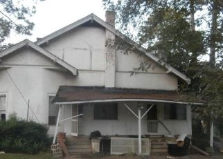 Foreclosed Home in Dawson 39842 COLLEGE ST NE - Property ID: 4322092678
