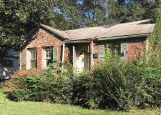 Foreclosed Home in Rockmart 30153 POLK ST - Property ID: 4322095296