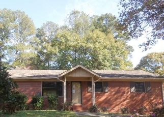 Foreclosed Home in Lithia Springs 30122 KULL DR - Property ID: 4322107116