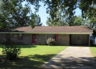 Foreclosed Home in Blackshear 31516 TRYANTS TER - Property ID: 4322109762