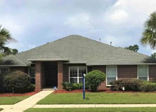 Foreclosed Home in Pensacola 32514 BLACK WALNUT TRL - Property ID: 4322183782