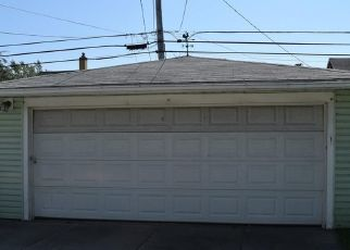 Foreclosed Home in Buffalo 14217 HOOVER AVE - Property ID: 4322194730