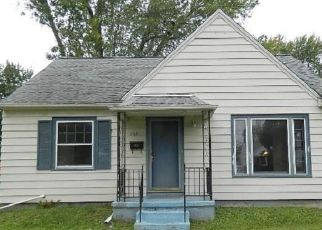 Foreclosed Home in Buffalo 14223 DEUMANT TER - Property ID: 4322196923