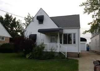 Foreclosed Home in Buffalo 14223 DELAWARE RD - Property ID: 4322198669