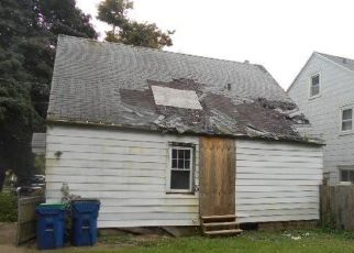 Foreclosed Home in Buffalo 14226 BAILEY AVE - Property ID: 4322201737
