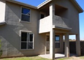 Foreclosed Home in San Elizario 79849 ALEX CHACON - Property ID: 4322213110