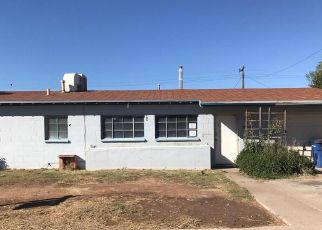 Foreclosed Home in El Paso 79915 BEN SWAIN DR - Property ID: 4322219693