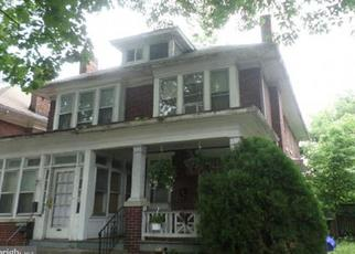Foreclosed Home in Harrisburg 17111 DERRY ST - Property ID: 4322273109