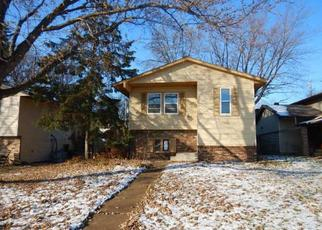 Foreclosed Home in South Saint Paul 55075 19TH AVE N - Property ID: 4322276621
