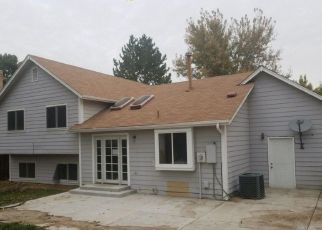 Foreclosed Home in Denver 80249 E 44TH PL - Property ID: 4322350195