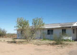 Foreclosed Home in Pearce 85625 S ASH CREEK RD - Property ID: 4322357654