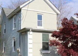 Foreclosed Home in Clayton 08312 W HOWARD ST - Property ID: 4322370794