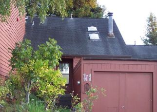 Foreclosed Home in Cotati 94931 KINGSTON WAY - Property ID: 4322421596