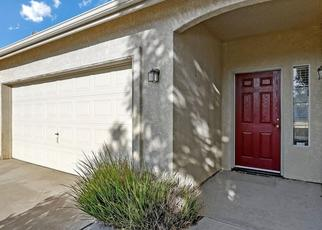 Foreclosed Home in Dos Palos 93620 MCDONALD AVE - Property ID: 4322423789