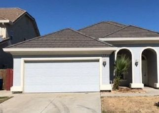 Foreclosed Home in Williams 95987 SIERRA OAKS DR - Property ID: 4322425537