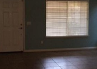 Foreclosed Home in Keyes 95328 AUDRA CT - Property ID: 4322435159