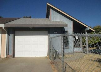Foreclosed Home in Sacramento 95828 CARTHAGE CT - Property ID: 4322440872