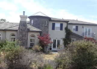 Foreclosed Home in Soquel 95073 TRANSOM CT - Property ID: 4322443489