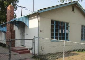 Foreclosed Home in Stockton 95204 N SUTTER ST - Property ID: 4322456637