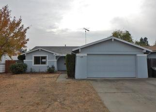 Foreclosed Home in Sacramento 95842 ANDREA BLVD - Property ID: 4322457508