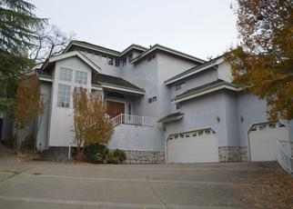 Foreclosed Home in Folsom 95630 CANYON FALLS DR - Property ID: 4322458378