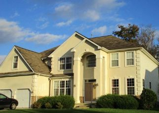Foreclosed Home in Marlton 08053 ENCLAVE CT - Property ID: 4322523648