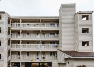 Foreclosed Home in Brigantine 08203 6TH ST S - Property ID: 4322534593