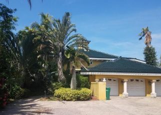 Foreclosed Home in Indialantic 32903 S RIVERSIDE DR - Property ID: 4322540278