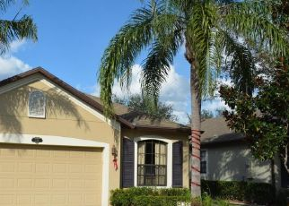 Foreclosed Home in Melbourne 32904 MURANO DR - Property ID: 4322545989