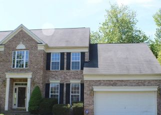 Foreclosed Home in Bowie 20716 RUSTLING LEAVES TER - Property ID: 4322567884