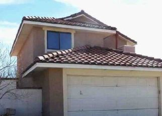 Foreclosed Home in Albuquerque 87111 OSO REDONDO NE - Property ID: 4322574445
