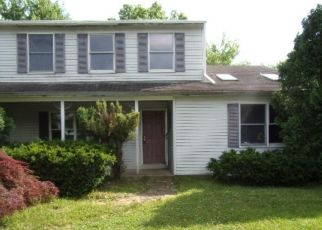 Foreclosed Home in Berlin 08009 DUNHAM LOOP - Property ID: 4322582319