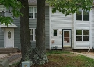Foreclosed Home in Atco 08004 TRICIA CT - Property ID: 4322583198