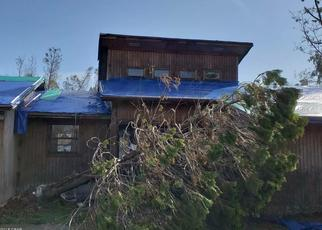 Foreclosed Home in Youngstown 32466 EASTWOOD AVE - Property ID: 4322623497