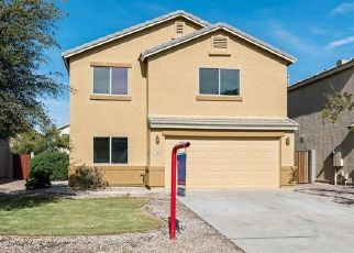 Foreclosed Home in San Tan Valley 85143 W JERSEY WAY - Property ID: 4322773277