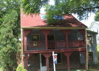 Foreclosed Home in Allison Park 15101 MOUNT ROYAL BLVD - Property ID: 4322796498