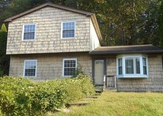 Foreclosed Home in Monroeville 15146 CAVITT RD - Property ID: 4322800888