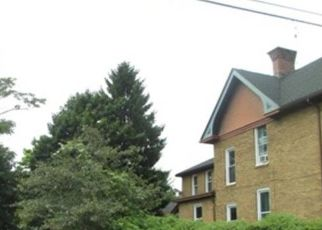 Foreclosed Home in Pittsburgh 15206 LINCOLN AVE - Property ID: 4322801310