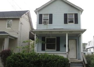 Foreclosed Home in Carnegie 15106 1ST AVE - Property ID: 4322810512
