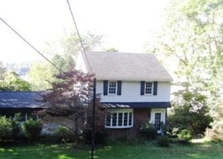 Foreclosed Home in Leetsdale 15056 BEAVER ST - Property ID: 4322818399