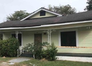 Foreclosed Home in Northport 35476 17TH AVE - Property ID: 4322849494