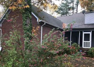 Foreclosed Home in Gurley 35748 MOUNTAIN OAKS DR - Property ID: 4322852112