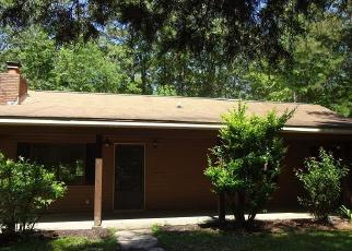 Foreclosed Home in Ralph 35480 ELMER SANFORD DR - Property ID: 4322856498