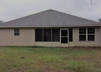 Foreclosed Home in Moundville 35474 POTTERY LN - Property ID: 4322857373