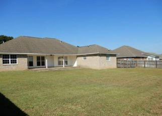 Foreclosed Home in Enterprise 36330 SONYA DR - Property ID: 4322863511