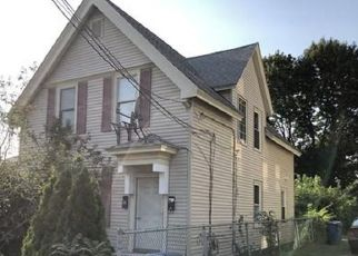 Foreclosed Home in Lawrence 01841 CLARKE ST - Property ID: 4322878395