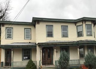 Foreclosed Home in Ogdensburg 13669 HASBROUCK ST - Property ID: 4322887603